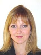 Paula Forbes