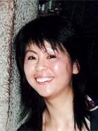 Xinyi Jiang