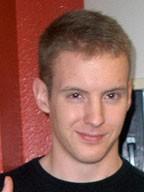 Jeff Mellen