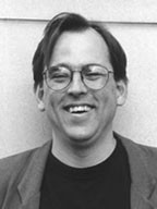Peter Sorger