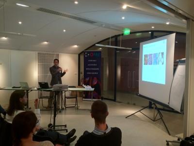 OME2012-11-pk-slide.jpg