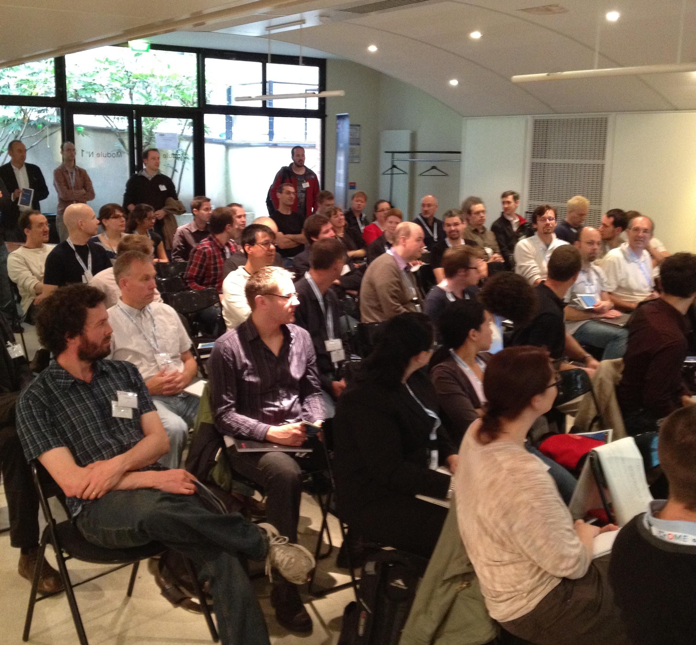 OME2012-2-people-1.jpg