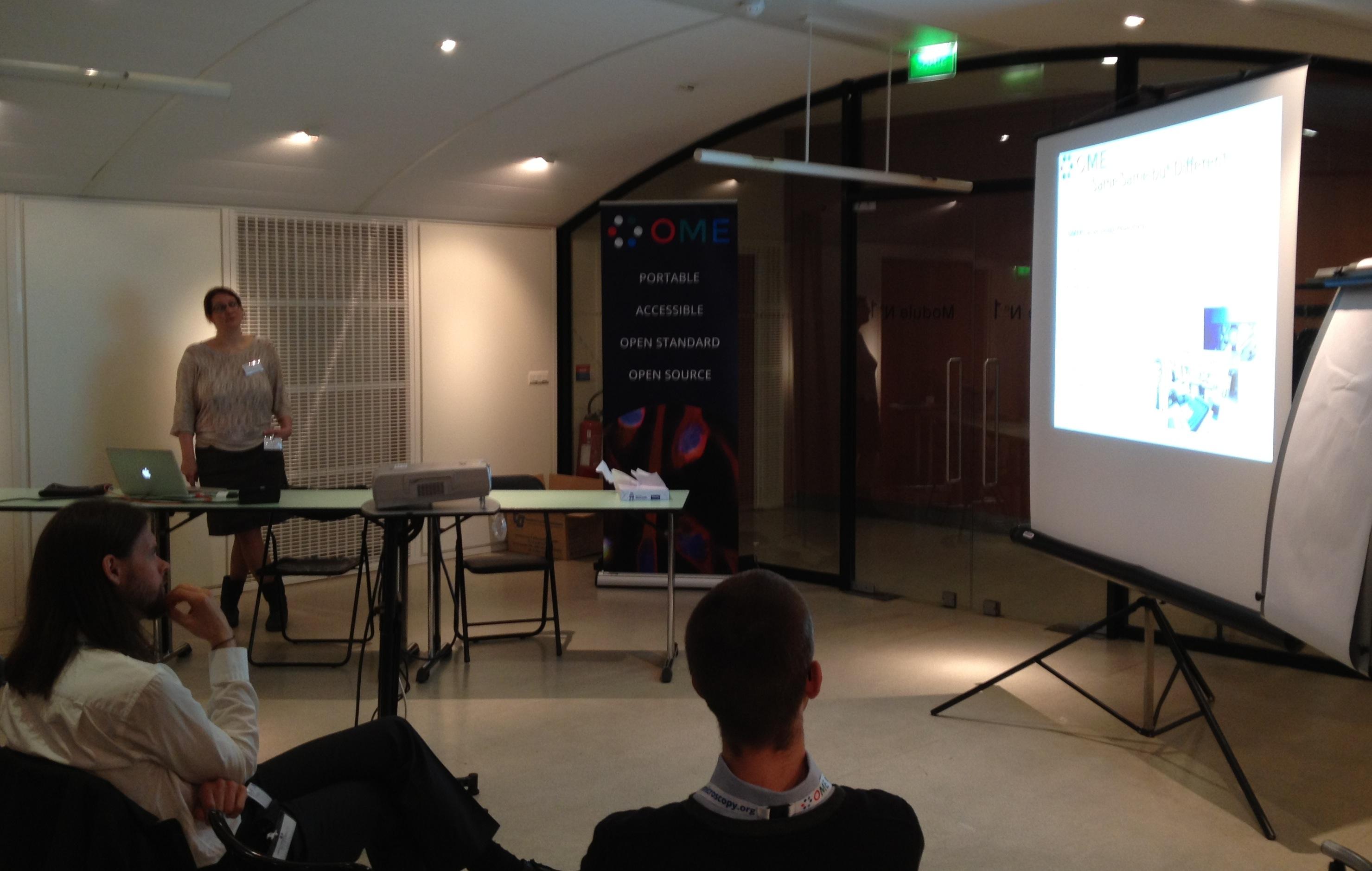 OME2012-5-emma-slide.jpg