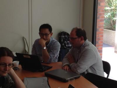 workshop-pic-11.jpg