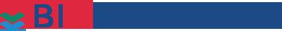 bio-formats-logo-400.png