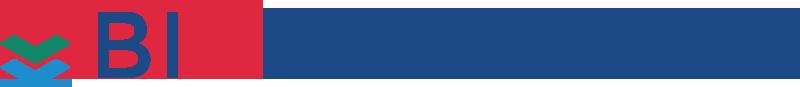 bio-formats-logo-800.png