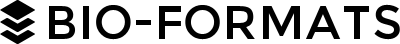 bio-formats-logo-black-400.png