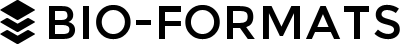 bio-formats-logo-black-on-white-400.png