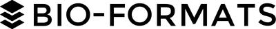 bio-formats-logo-black-on-white-800.png
