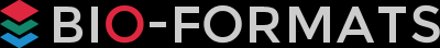 bio-formats-logo-on-black-400.png