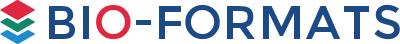 bio-formats-logo-on-white-400.png