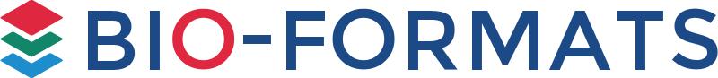 bio-formats-logo-on-white-800.png