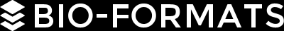 bio-formats-logo-white-on-black-400.png
