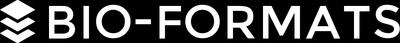 bio-formats-logo-white-on-black-800.png