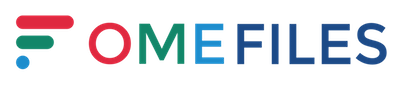 ome-files-logo-400.png