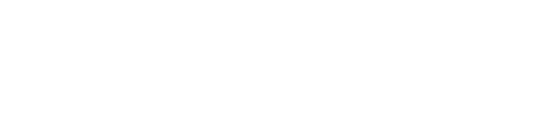 ome-files-logo-white-800.png