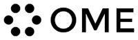 ome-logo-black-on-white-200.png