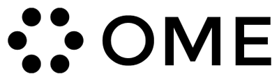 ome-logo-black-on-white-400.png