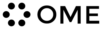 ome-logo-black-on-white-800.png