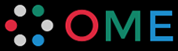 ome-logo-on-black-200.png