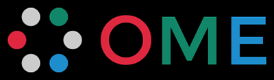ome-logo-on-black-400.png