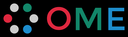 ome-logo-on-black-800.png