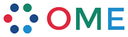 ome-logo-on-white-200.png