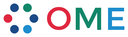 ome-logo-on-white-400.png