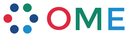 ome-logo-on-white-800.png