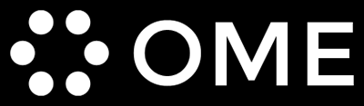 ome-logo-white-on-black-400.png