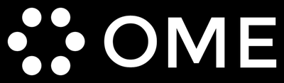 ome-logo-white-on-black-800.png