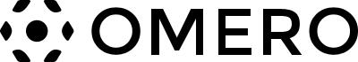 omero-logo-black-on-white-400.png