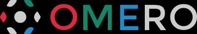 omero-logo-on-black-400.png