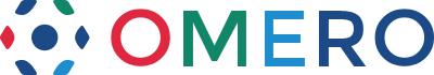 omero-logo-on-white-400.png