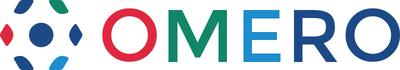 omero-logo-on-white-800.png