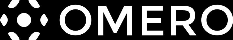 omero-logo-white-on-black-800.png