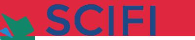scifio-logo-400.png