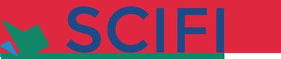 scifio-logo-800.png