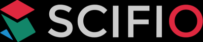 scifio-logo-on-black-800 2.png