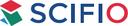 scifio-logo-on-white-200.png