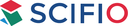 scifio-logo-on-white-400.png