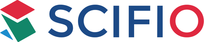 scifio-logo-on-white-800.png