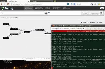 omero-biobank-screenshot.png